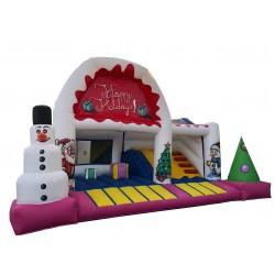 Playground NOEL n° L020-0010
