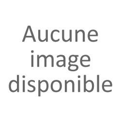 EXTRÊME ZONE n°L060-0380